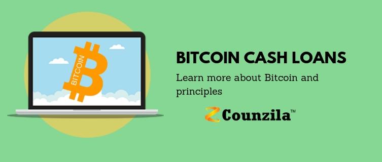 bitcoin-cash-loans