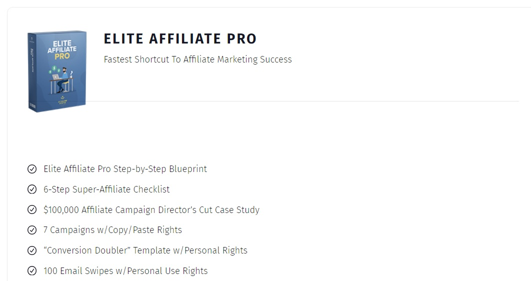 elite-affiliate-pro-review
