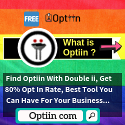 Try Optiin.com